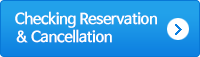 reservation search